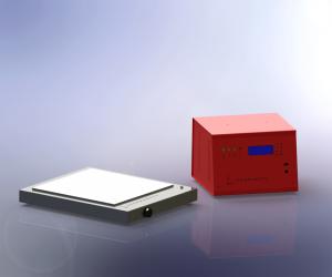 Precision Vacuum Hot Plates-Glove Box-Antechamber-Vacuum Applications